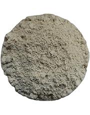 Horseradish Powder 8 oz by Olivenation