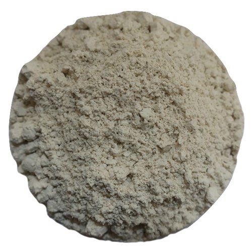 Horseradish Powder 4 oz by Olivenation (Horseradish Pure)