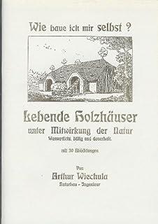 Haltbarmach Almanach Und Einmachbuch Neu! Das Erfolgreiche Einlager- Haltbar