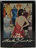 The Genius of Charles James, Elizabeth A. Coleman, 0030625882