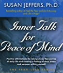 Inner Talk for Peace of Mind (Fear-Le...