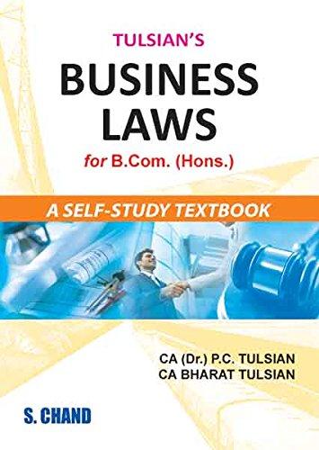 Law of bailment ebook array business law by p c tulsian free ebook download rh growandglow life fandeluxe Gallery