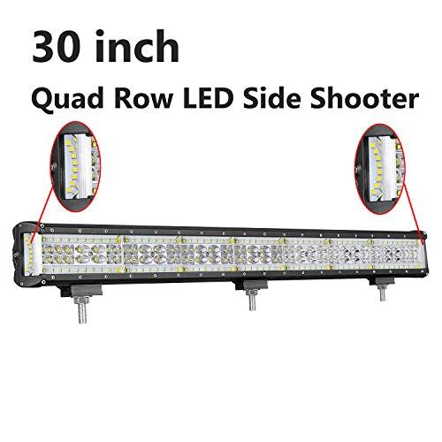 32 Volt Led Lights