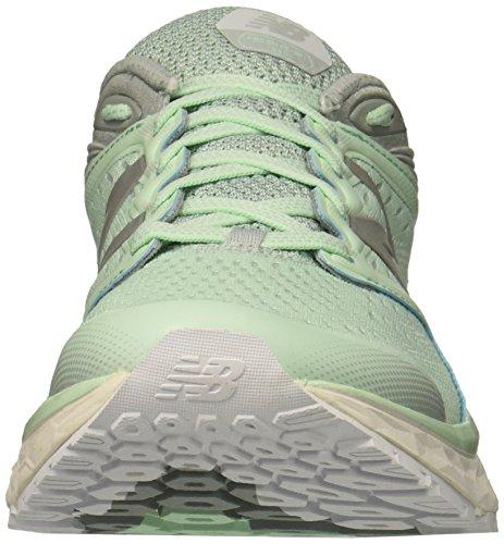 New Balance Women s 1080v8 Fresh Foam Running Shoe