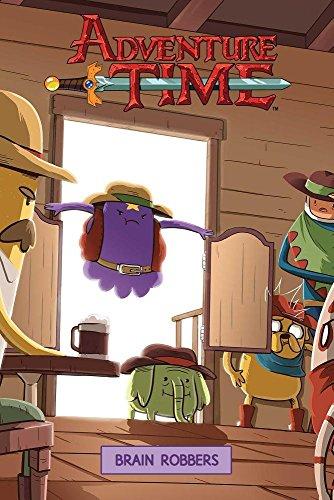 adventure-time-original-graphic-novel-vol-9-brain-robbers