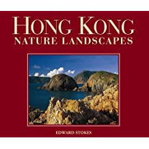 Hong Kong Nature Landscapes