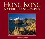 Hong Kong Nature Landscapes, , 9888028189