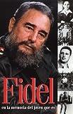 Fidel, Fidel Castro, 1920888195