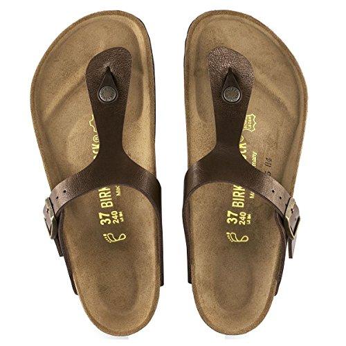 Buy price for birkenstock sandals