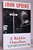 "Rabbit Omnibus: ""Rabbit Run"", ""Rabbit Redux"" and ""Rabbit is Rich"""