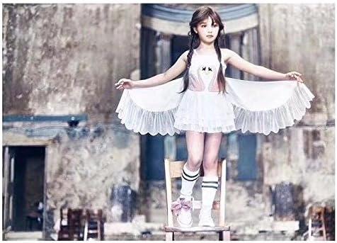 swan-dress-for-little-girls