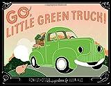 Go, Little Green Truck!
