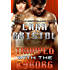 Trapped with the Cyborg (Cy-Ops Sci-fi Romance Book 4)