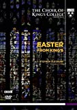 Easter From King's [DVD] [Import]