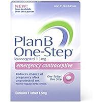 Amazon Los más vendidos: Mejor Contraceptivos Femeninos