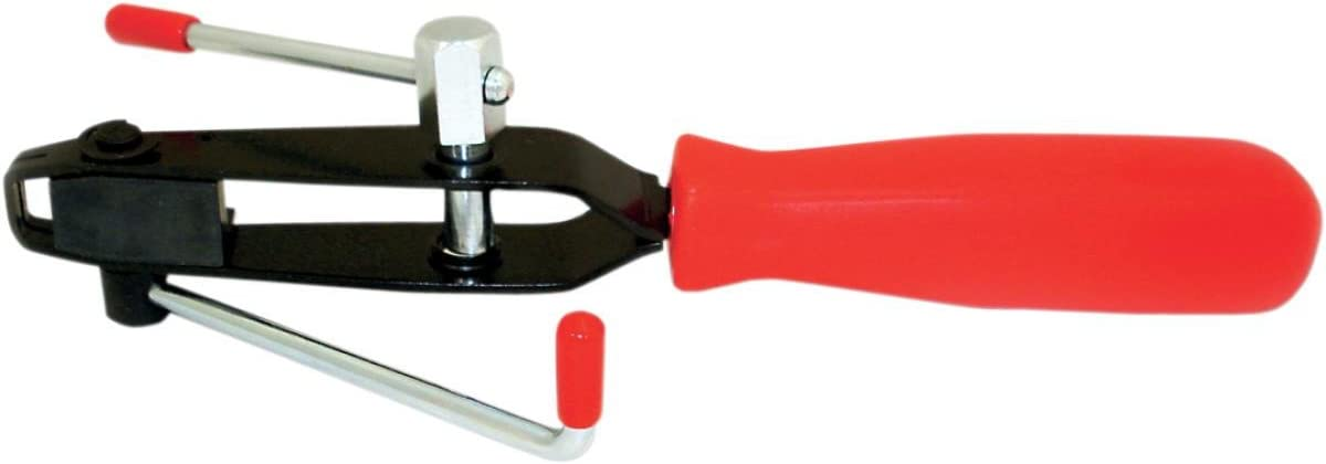 Protection tôles avec bandstreben 20 in 80 mm de large