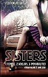 Sisters par Malone