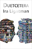 Duetceter, Ira Lightman, 1848610114
