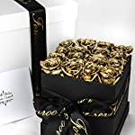 Forever-Monroes-Metallic-Gold-Preserved-Box-of-Roses-that-last-a-year-Rose-Box-for-Personalized-Valentines-Gift-for-her