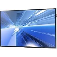 Samsung DC40E 40 Full-HD SMART Signage Display