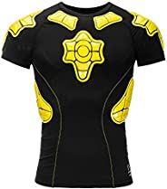 G-Form Women's Pro-X Short Sleeve Compression S