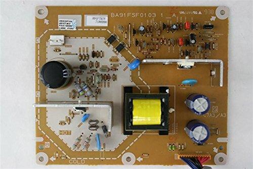 magnavox-32mf369b-f7-inverter-cba-board-ba91fsf0103-1-a