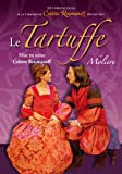 Tartuffe de Molière - Compagnie Colette Roumanoff
