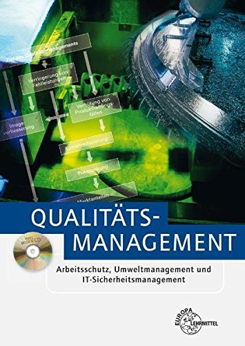 qualittsmanagement-arbeitsschutz-umweltmanagement-und-it-sicherheitsmanagement