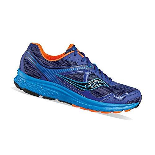 Saucony Men's Running Shoes qxK9zkqA