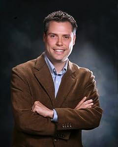 Scott J. Allen