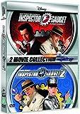 Inspector Gadget/Inspector Gadget 2 [Import anglais]