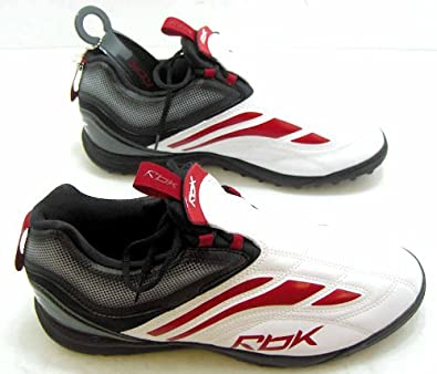 reebok chaussures turf chaussures turf reebok reebok xrdoBeC