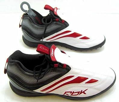chaussures chaussures turf turf turf reebok reebok reebok y6f7gbYv