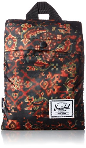 Herschel – Borsa a tracolla Packable Travel Tote Packables – Century, Century, Taglia unica