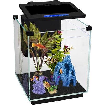 5 gallon aquarium lid - 6
