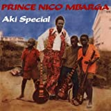 Aki Special