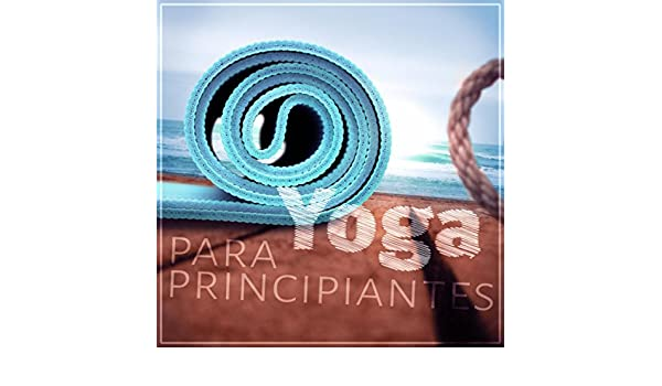 Reflexiones Diarias by Yoga Música Conjunto on Amazon Music ...