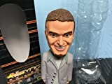 Justin Timberlake NSYNC ~ Best BUY PROMOTIONAL