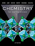 Chemistry Textbooks - Best Reviews Guide