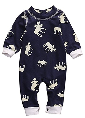 toddler-infant-baby-girl-boy-long-sleeve-deer-romper-jumpsuit-pajamas-xmas-outfit-0-3-months-navy-bl