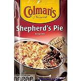 Colman s Shepherd s Pie Mix