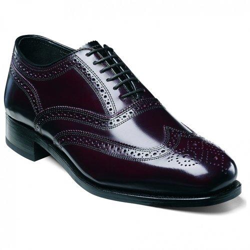 Florsheim Men's Lexington Wingtip Shoes