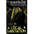 A Local Habitation (October Daye Series Book 2)