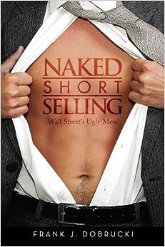 selling short bmo naked
