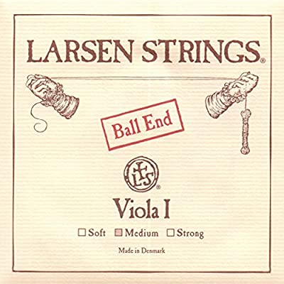 larsen-up-to-165-viola-string-medium