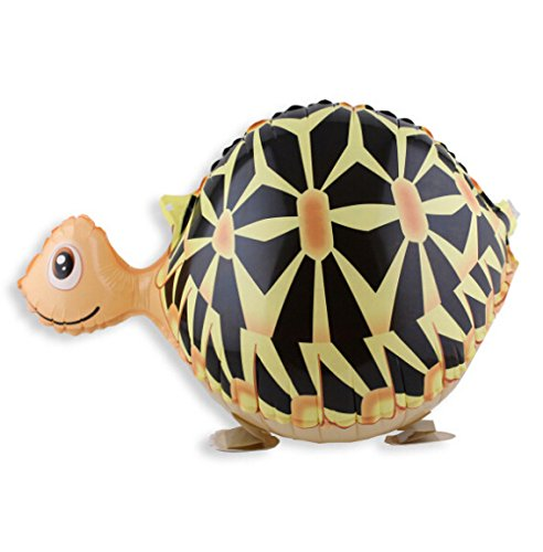tortoise-balloon-walking-balloons-animals-inflatable-air-ballon-for-party-supplies-kids-classic-toy-