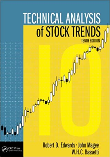 Technical analysis of stock trends tenth edition 10 robert d technical analysis of stock trends tenth edition 10 robert d edwards whc bassetti john magee amazon fandeluxe Images