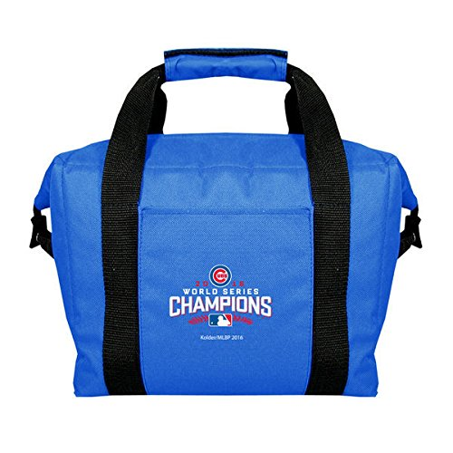 chicago-cubs-kolder-12-pack-cooler-bag-2016-world-series-champs