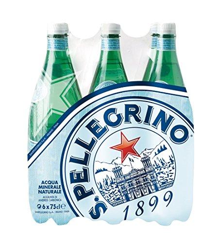 sanpellegrino-s-pellegrino-sparkling-water-2536-fluid-ounce-75cl-bottles-pack-of-6-italian-import-