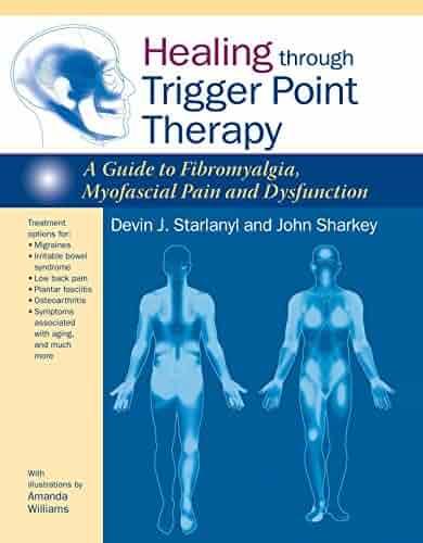 Shopping Chronic Fatigue Syndrome Fibromyalgia Paperback